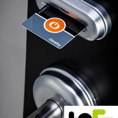 ADV Mag SC Wing Art card κλειδαριές ξενο