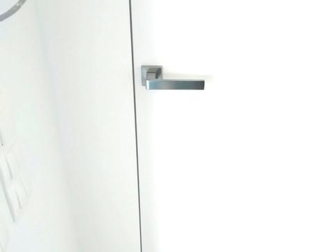 Πόρτες με κρυφή κάσα - μοντέρνες και minimal