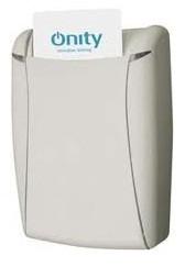 Oniswitch energy saver συσκευή εξοικονόμ