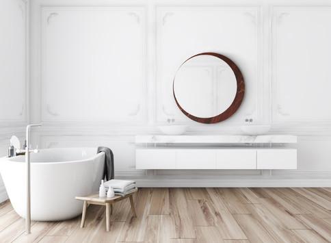 Μοναδικοί designer καθρέπτες από την Casali