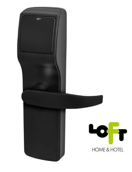 Trillium Total Black RFID Loft logo.jpg