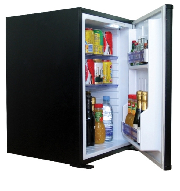 Onity mini bar LOFT.jpg