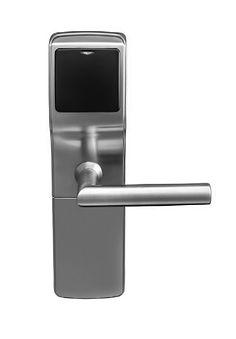 Onity Trillium lock κλειδαριά ξενοδοχείο