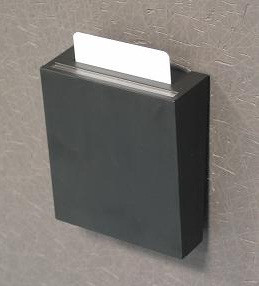 switch1 energy saver συσκευή εξοικονόμησ