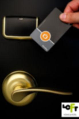 Trillium ADVANCE RFID Loft logo.jpg