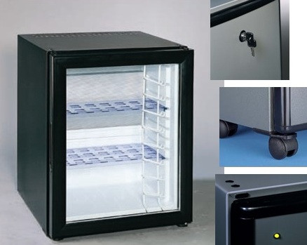 mini bar Onity photo Loft glass door.jpg