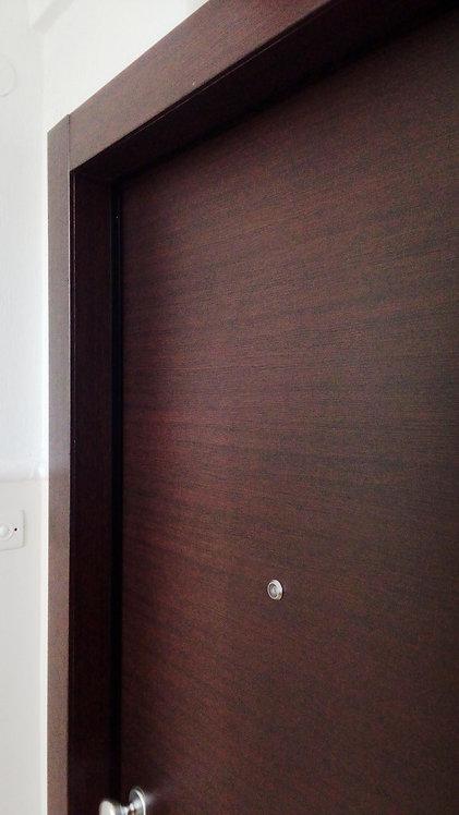 Πόρτα Ασφαλείας Κλάσης 3