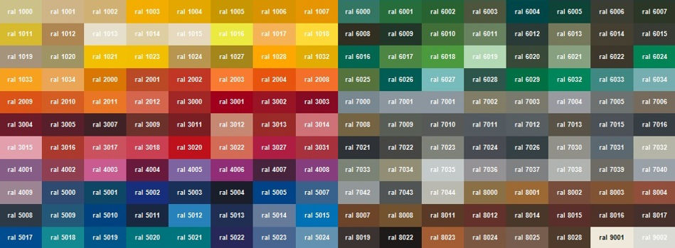 Metal doors RAL colours horizontal.jpg