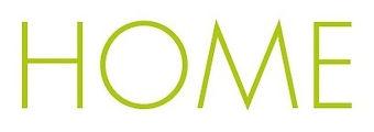 LOFT LOGO HOME logo