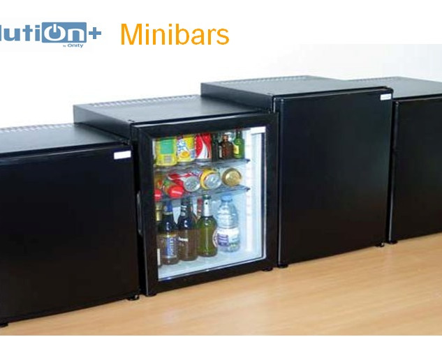 mini bar Onity photo 2 Loft mylofteu.jpg
