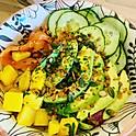 Lova salad