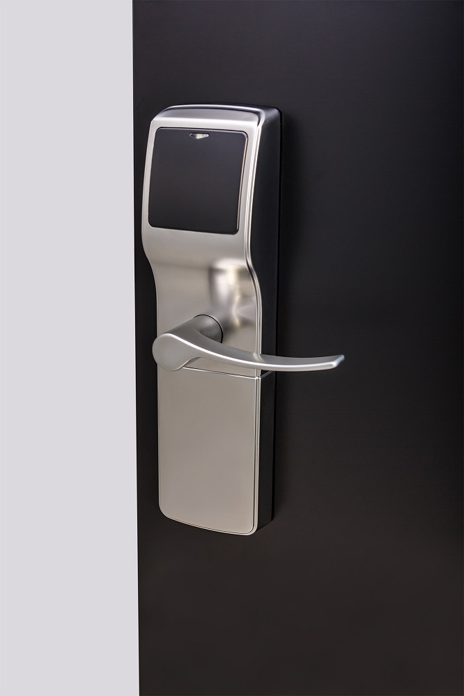 Trillium RFID SC Barcelona Angle Door κλ