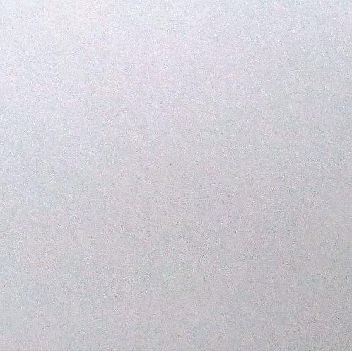 Πόρτες Εσωτερικού Χώρου Λάκα Λευκή Ηχομόνωσης 34 dB LOFT