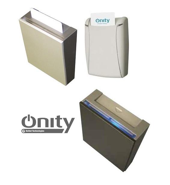 Onity energy savers  συσκευή εξοικονόμησ