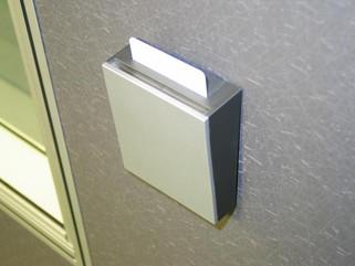 Intellity LOFT energy saver 4 συσκευές ε