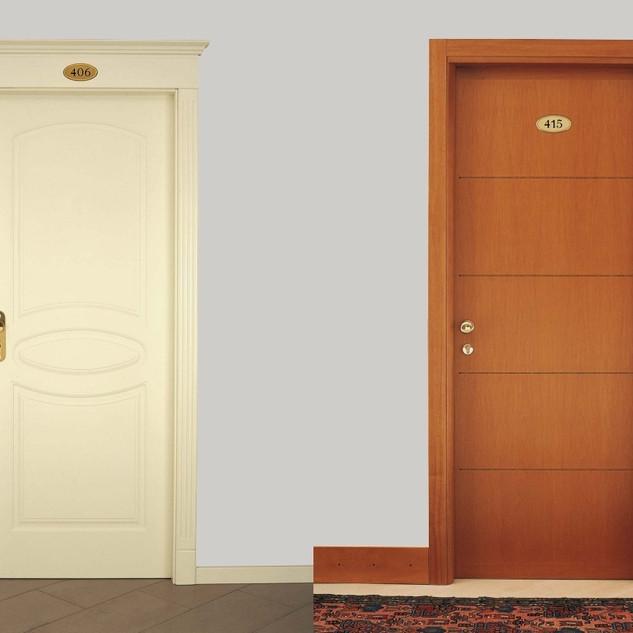 PT hotel doors4 LOFT mylofteu.jpg