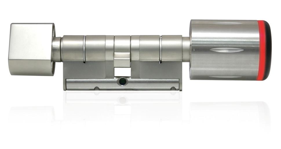 e-Cylinder AutoMAX ηλεκτρονικός κύλινδρο