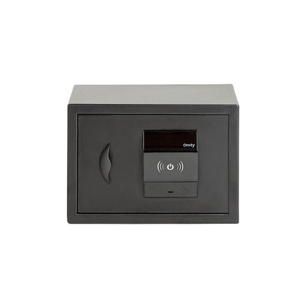 OS700 mini 007 mylofteu LOFT Onity safes
