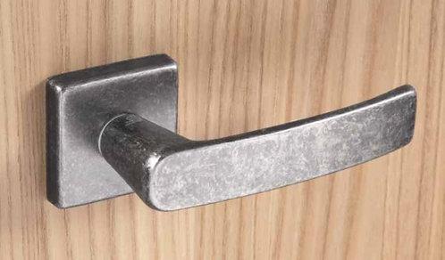 Αντιβακτηριδιακή χειρολαβή εσωτερικής πόρτας ΚΤ