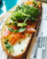 toast saumon.JPG