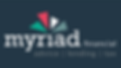 Myriad Financial Advice Lending Tax