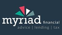 Myriad Financial Advice Lending Tax