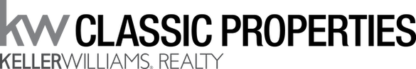 KellerWilliams_Realty_ClassicProperties_Logo_GRY.png