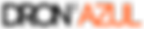 logo web-09.png
