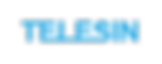 logo telesin-01.png