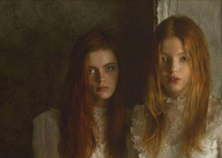 """El """"Southern Gothic"""""""