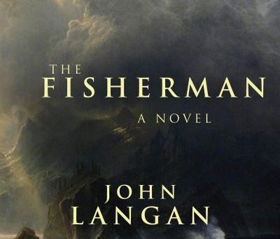 """""""The Fisherman"""" de John Langan"""