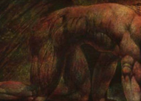 La cultura y los delirios en la antigüedad