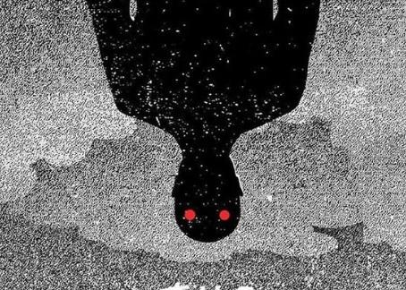 La muerte de H. P. Lovecraft
