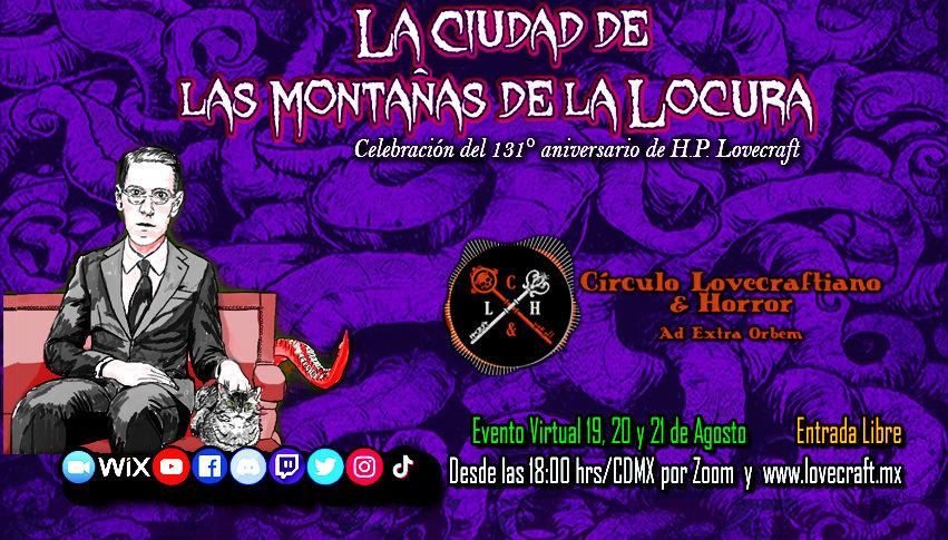 bannerMontañas.jpg
