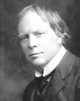 A. Machen