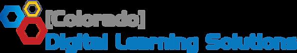 CDLS-logos.png