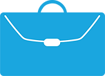 Logo Tasche.png
