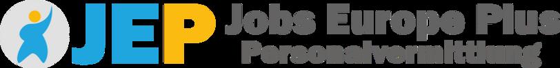 Jobs Euope Plus Personalvermittlung und Weiterbildung