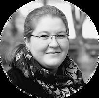 Berenice von Heeremn Qualitätsmanagemet Printdesign Webdesign