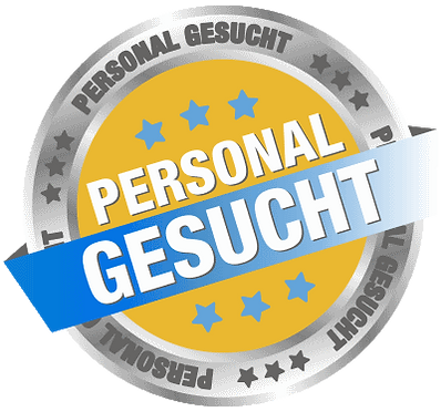 Button Personal Gesucht.png