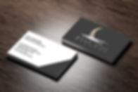 Moon RIse [Business cards].png
