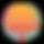 Retro-Sunrise-WIX.png