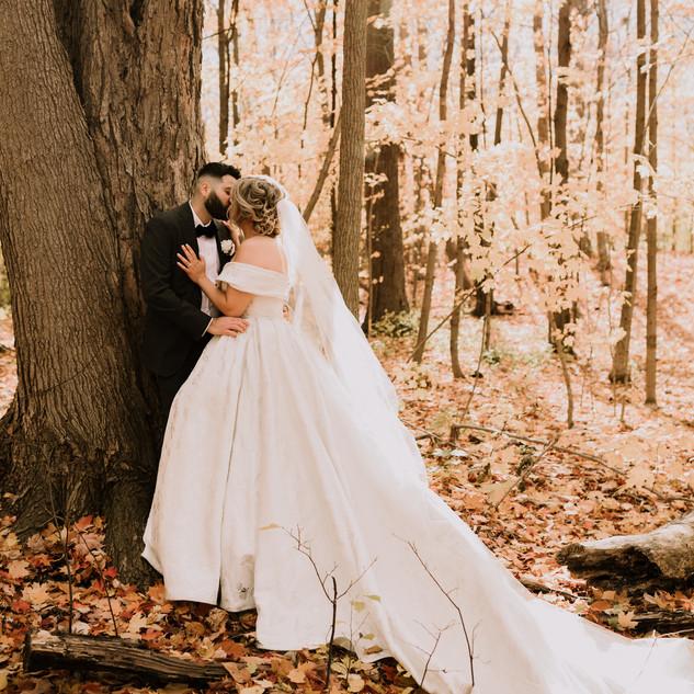 intimate-fall-october-toronto-wedding-81