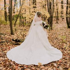 intimate-fall-october-toronto-wedding-87