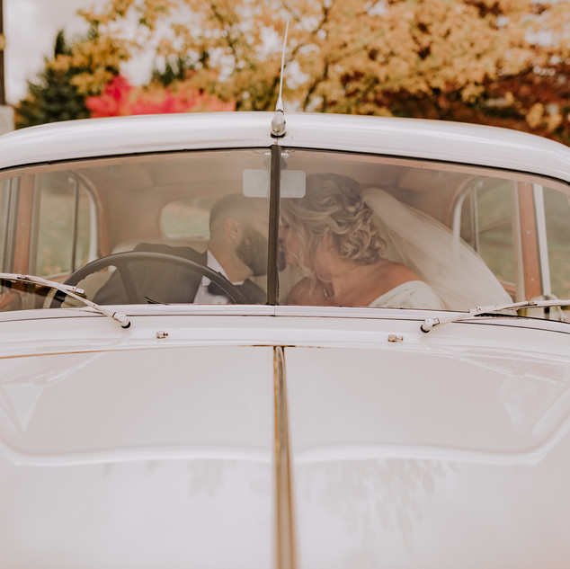 intimate-fall-october-toronto-wedding-95
