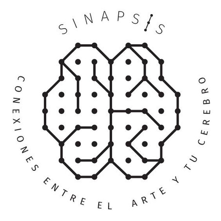 SINAPSIS: Exploring the connections between art and the brain