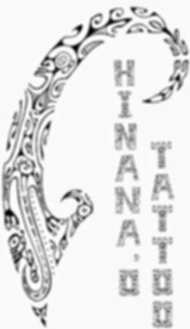 Logo - vet_edited_edited.jpg