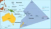 1280px-Oceania_UN_Geoscheme_-_Map_of_Pol