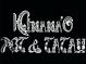 IMG-20200223-WA0001_edited.png