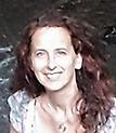 Profilkép.png